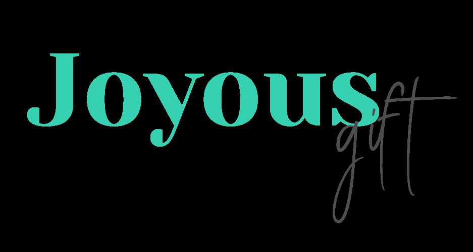 Joyous Gift Logo